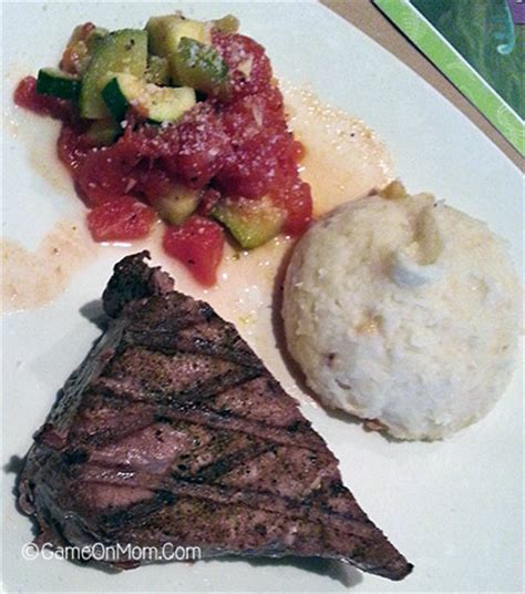 Can I Use A Bonefish Gift Card At Outback - bonefish grill has an innovative new menu with dessert hellonewmenu game on mom