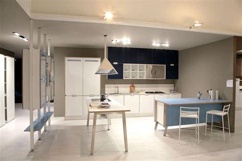 cuisine 2 couleurs les nouvelles cuisines bleues 2012 inspiration cuisine