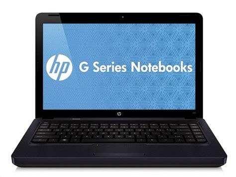 Ram Laptop Hp G42 hp g42 477tu ram 4gb laptop notebook price in india reviews specifications