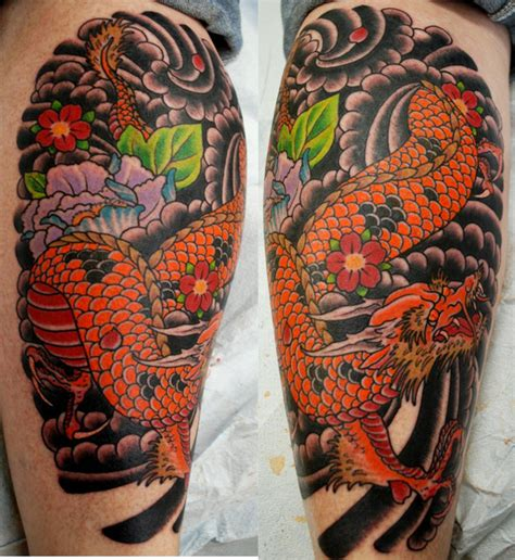 japanese dragon tattoos for men tattoos for 2011 japanese tattoos tips for