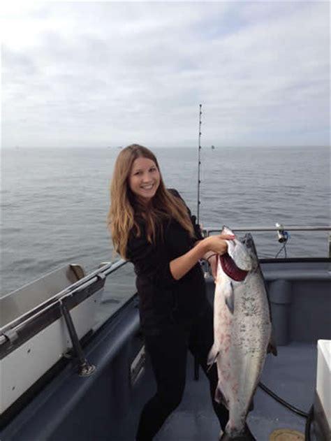 party boat fishing san francisco bay san francisco salmon party boat reviews also serving