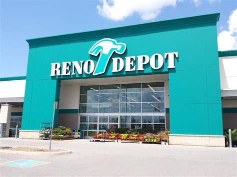 reno depot hardware stores 140 commerce drive