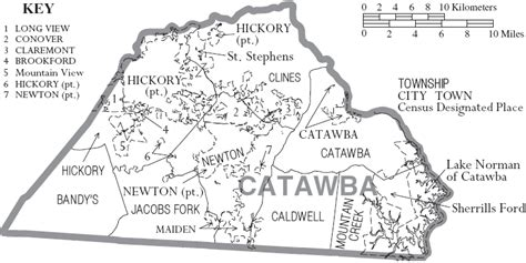 Catawba County Records Catawba County Carolina History Genealogy Records Deeds Courts Dockets