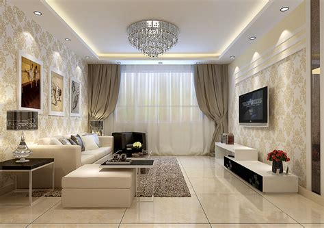 modern living rooms modern living room wallpaper modern house