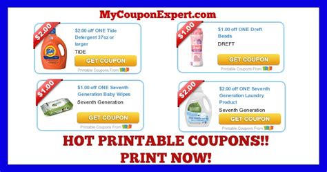 printable tide coupons january 2016 running warehouse coupon january 2018 wilderness