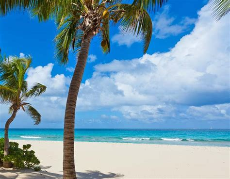 most famous beach in the world top 5 most beautiful beaches in the world aquamobile