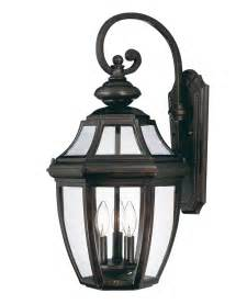 lantern outdoor lighting savoy house 5 493 13 endorado outdoor wall mount lantern