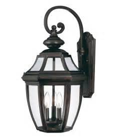 wall mount outdoor lighting outdoor lighting wall mount interior decorating