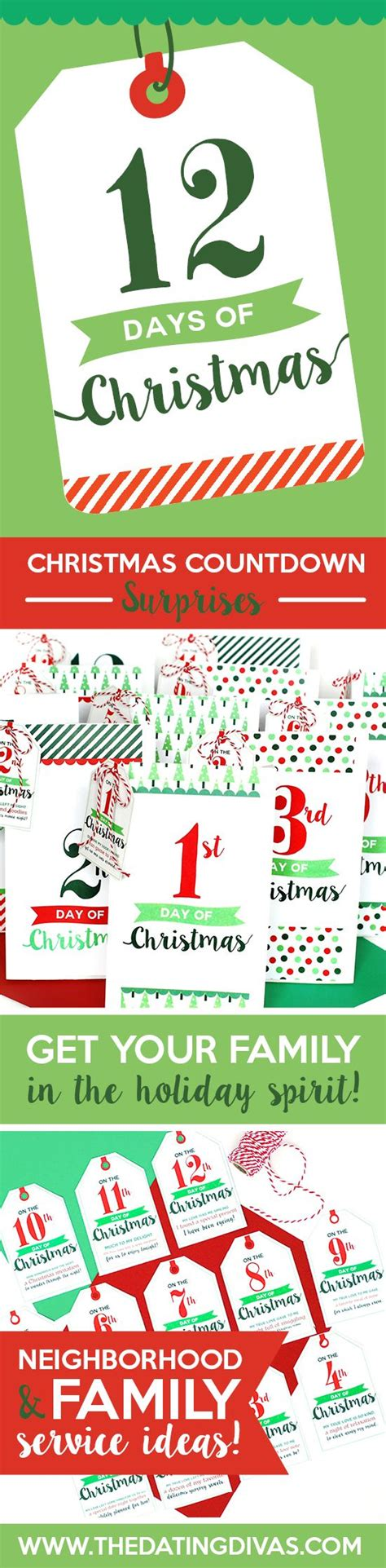 12 days of christmas gifts poems 28067 best diy creative ideas images on ideas la la la and