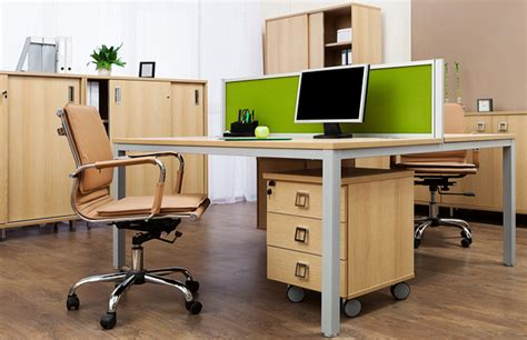 remanufactured office furniture npg work place furniture solutions
