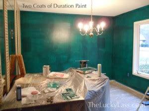 sherwin williams paint store richmond va sherwin williams paint review