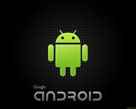 free android wallpaper pin hd android logo wallpapers free high quality on