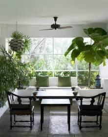 Interior Garden Plants Indoor Gardening Tips House Plant Pests Indoor Plant