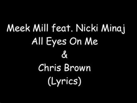 meek mill whats free mp3 download elitevevo mp3 download