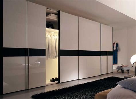 bedroom furniture doors 22 cool sliding closet doors design for your bedrooms