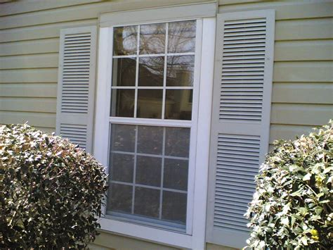 Vinyl Exterior Door Trim Pvc Window Trim Exterior Cabinet Hardware Room