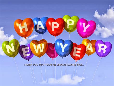 happy  year sms   year sms