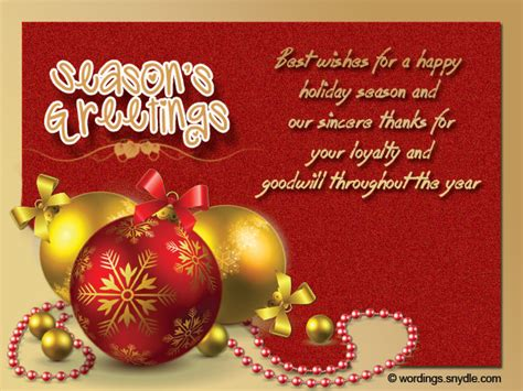 greetings message greeting messages 100 images and new year greetings