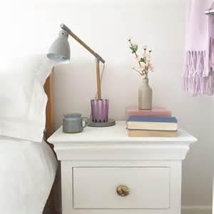 Simple Home Furniture Living Room » Home Design 2017