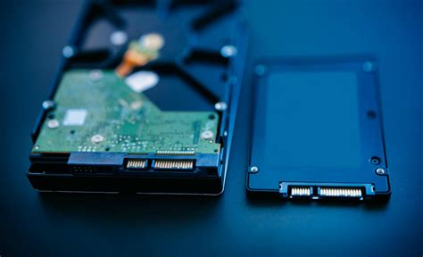best solid state drive for gaming how to optimize windows 10 for gaming and more updated