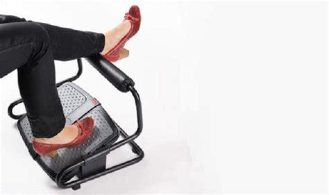 si鑒e ergonomique repose genoux repose pieds de bureau ergonomique repose pied bureau