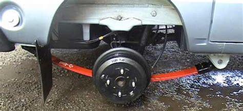 maruti suspension modification maruti pictures photos information of