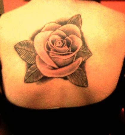 tattoo pain middle upper back 37 best dark ink african american tattoos images on