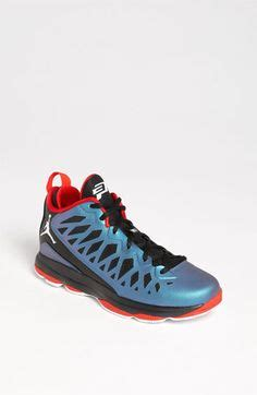 sick nike basketball shoes 1000 images about sick shoes on kevin durant