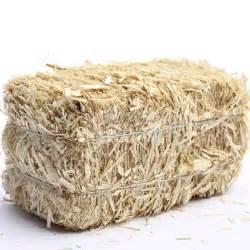 decorative hay bales miniature straw hay bale western theme