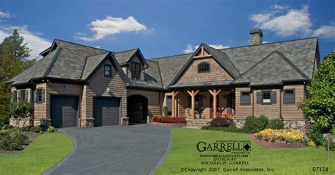 garrell home plans garrell home designs house design ideas