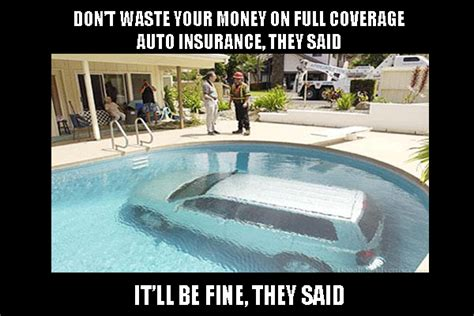 time  call  insurance agent  images