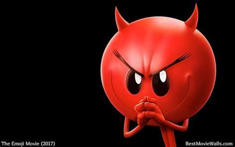 emoji wallpaper devil 172 best emoji movie images on pinterest emoji movie