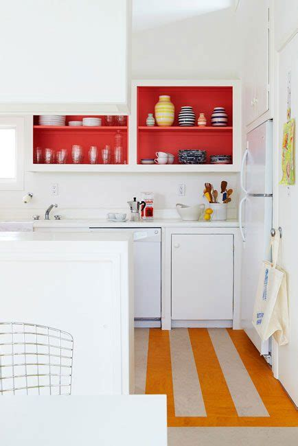 how to paint inside kitchen cabinets painting the inside of kitchen cabinets eatwell101