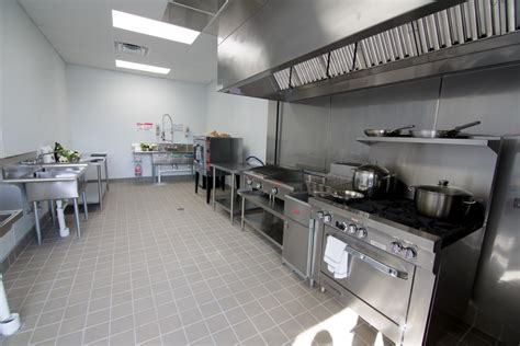 commercial kitchen rental food packaging atlanta ga