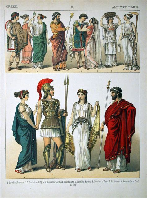 1000 images about ancient clothing on