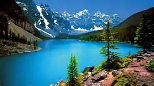 escritórios washington canadian nature view lovely lake nice peak 1732165