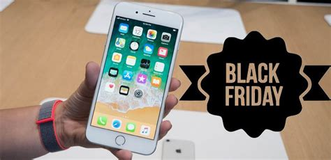 cat costa iphone 8 plus de black friday 2017 in oferta emag laptopuri tablete telefoane
