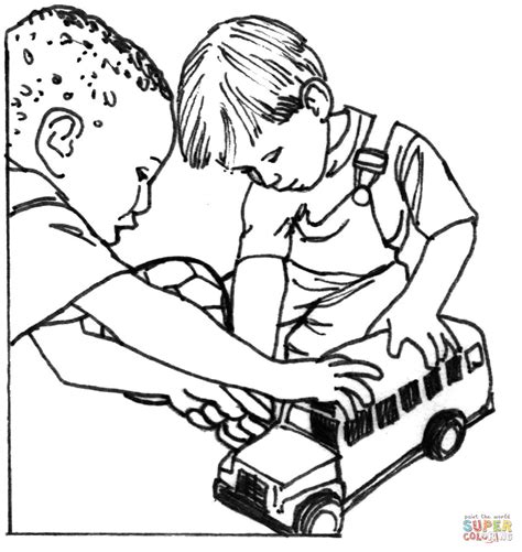 coloring book not free 7 images of children coloring pages