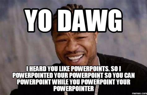 Memes About Memes - home memes com