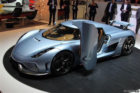 koenigsegg regera electric motor electric cars 2015 html autos post