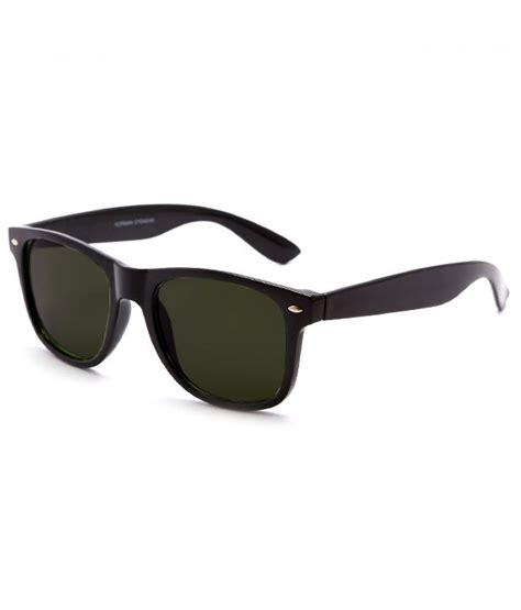 snapdeal online shopping for men sunglass men sunglasses online shopping at best discount and price