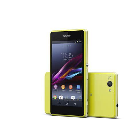 Shining Chrome Sony Xperia Z1 Big photo sony xperia z1 compact lime group jpg 7000 x 7000 gallery pdadb net