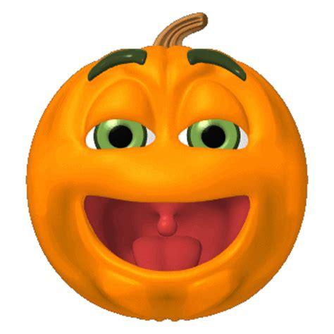 animated pumpkin grammymousetails the great pumpkin hunt