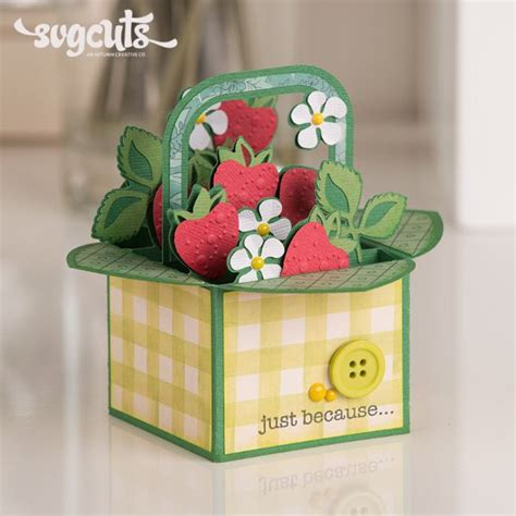 gift boxes svg kit svgcuts free gift box cards svg kit 6 99 value svgcuts