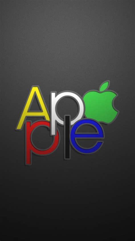 apple logo text 67 best images about wallpaper on pinterest wallpaper