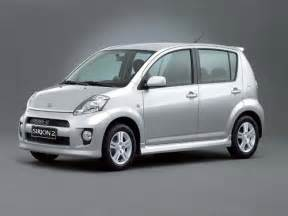 Daihatsu Siron Cars Wallpapers12 Daihatsu Sirion Car Wallpaper