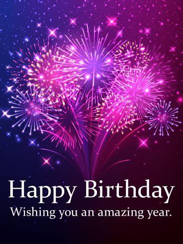 imagenes de happy birthday nice shining happy birthday card birthday greeting cards by