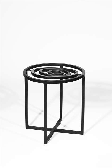 Mechanical Stool by Gyro Stool Uses The Mechanical Principles Of A Gyroscope