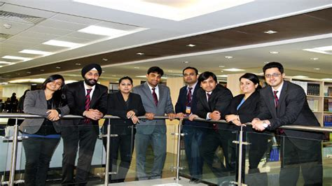 Amity Global Business School Ranking Mba by Article Rank 36 Amity Business School Noida