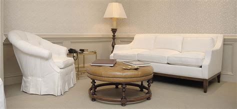 furniture upholstery atlanta o kelley s upholstery design atlanta furniture